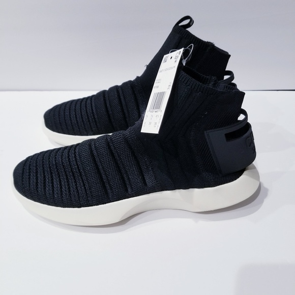 High Popularity Cheap Fashion Men adidas Crazy 1 ADV Shoes